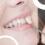 Bienvenue à Cipes Dentisterie Pédiatrique !  |  Notre cœur entre dans chaque sourire  – Dentiste – Emploi dentaire